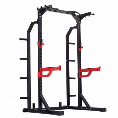 Titanium Strength Funktionelles Half Rack