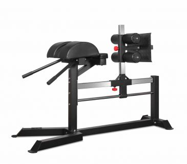 Titanium Strength Glute Ham Developer, Fitness, Crossfit, Workout, Leg day, Home Gym,
