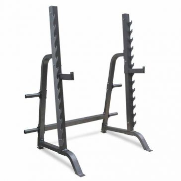 Titanium Strength Multi Press Rack, Fitness, Workout, Home Gym,Crossfit, Squats, Chest, Back, Functional,