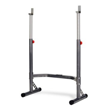 Titanium Strength Multi Purpose Rack, Fitness, Workout, Home Gym,Crossfit, Squats, Chest, Back, Functional,