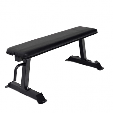 Force USA Light Commercial Flat Bench